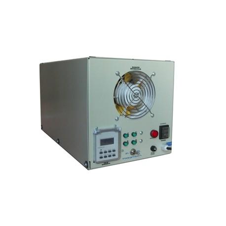 Озонатор воздуха Экозон-5-AА
