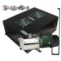 Система озонирования Base-10-AWS (Базовая комплектация)
