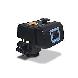 Головка умягчения автоматическая RX-63C3