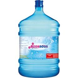 19л.: OzonAqua