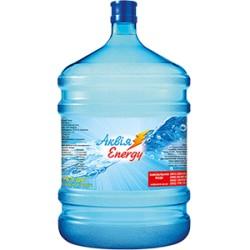 19л.: Аквия Energy