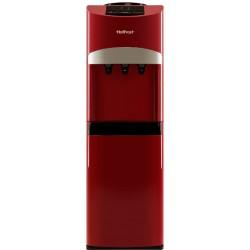 Кулер - HotFrost V127 Red