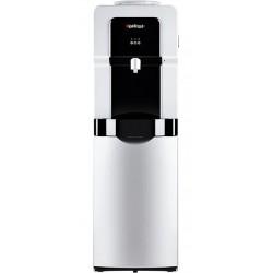 Кулер - HotFrost V900BS
