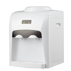 Кулер для воды без охлаждения LONWE YL-LW-0.7-18T