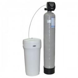 Фильтр умягчения колонного типа 0844 ( Digidrol)
