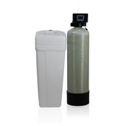 Фильтр умягчения колонного типа 1035 ( Digidrol)