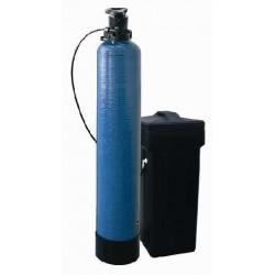 Фильтр умягчения колонного типа 1252 ( Digidrol) ручной клапан