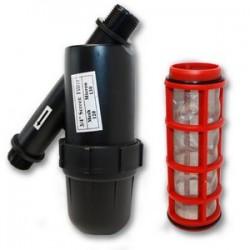 Фильтр сетчатый для систем орошения R32S